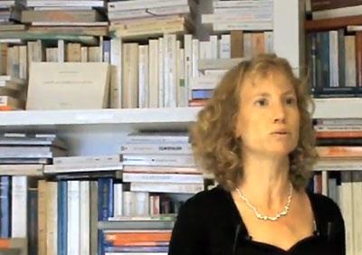 Dissertation Sur La Mondialisation Rduit Elle Les Ingalits