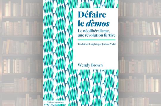 TÉLÉCHARGER LA TENTATION DE WENDY PDF