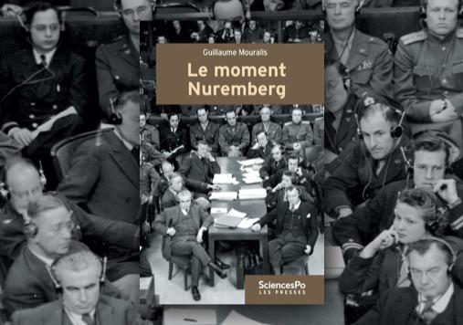 Download LAS ENTREVISTAS DE NUREMBERG PENSAMIENTO PDF ...