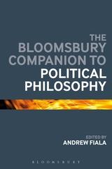 Organisé par chapitre thématique sous la plume chaque fois d\u0027un auteur  différent, l\u0027ouvrage entend donc proposer un état du débat philosophique  dans le