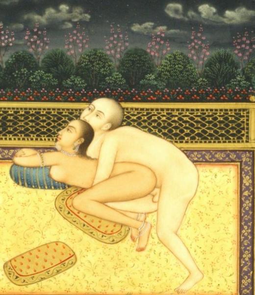 Hindu gay pics