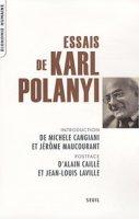 Karl Polanyi, le marché et le socialisme