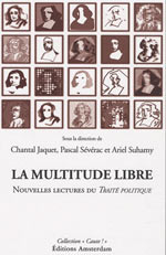 La multitude libre