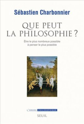Comment faire une conclusion de dissertation de philo